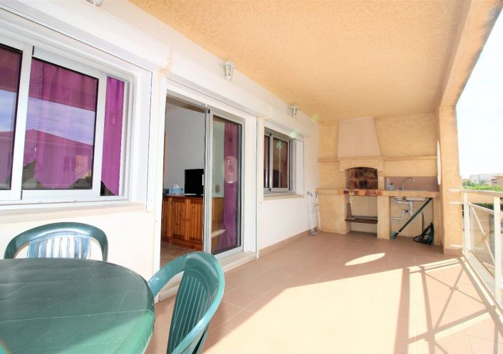 A vendre Valras Plage 345711700 Vives immobilier