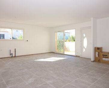 A vendre Servian  345711702 Vives immobilier