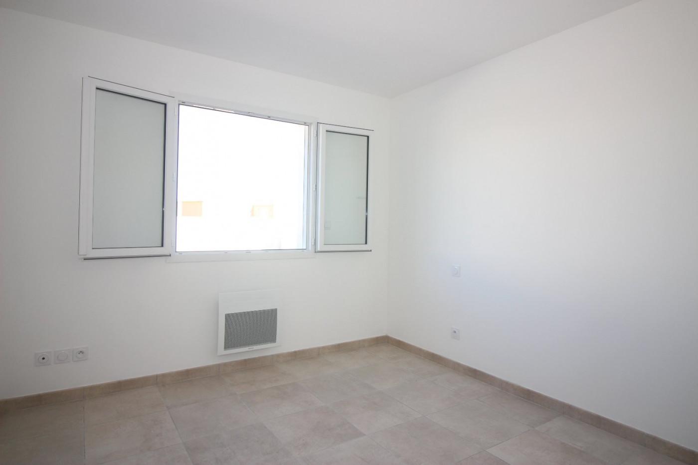 A vendre Servian 345711705 Vives immobilier