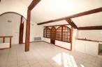 A vendre Servian 345711716 Vives immobilier