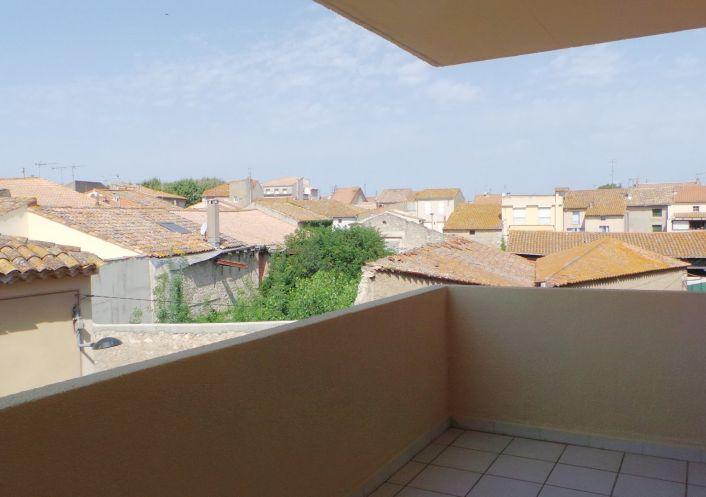 A vendre Serignan 345711721 Vives immobilier