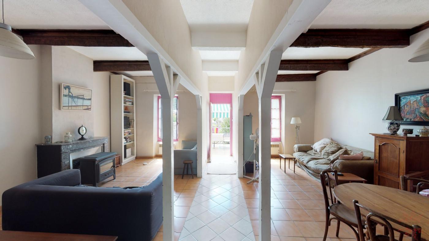 A vendre  Servian | Réf 345711747 - Vives immobilier