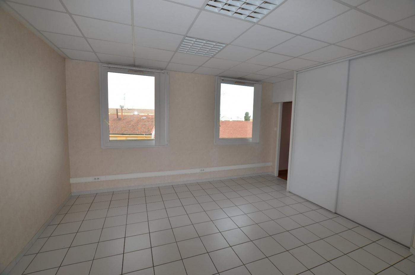 A louer Beziers 345711758 Vives immobilier