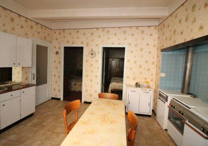 A vendre Bassan 345711762 Vives immobilier