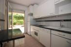 A vendre Beziers 345711779 Vives immobilier