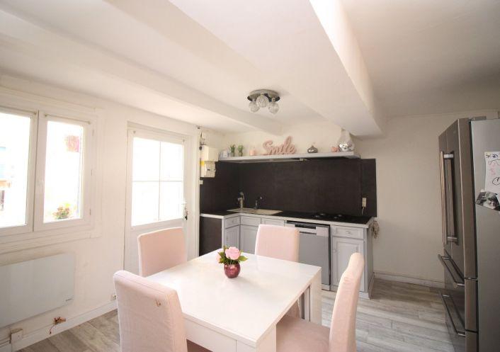 A vendre Servian 345711783 Vives immobilier