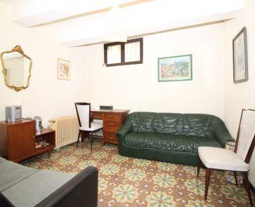 A vendre Servian  345711789 Vives immobilier