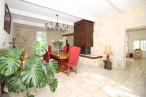 A vendre Beziers 345711791 Vives immobilier