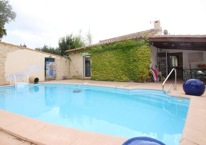 A vendre Bassan 345711793 Vives immobilier