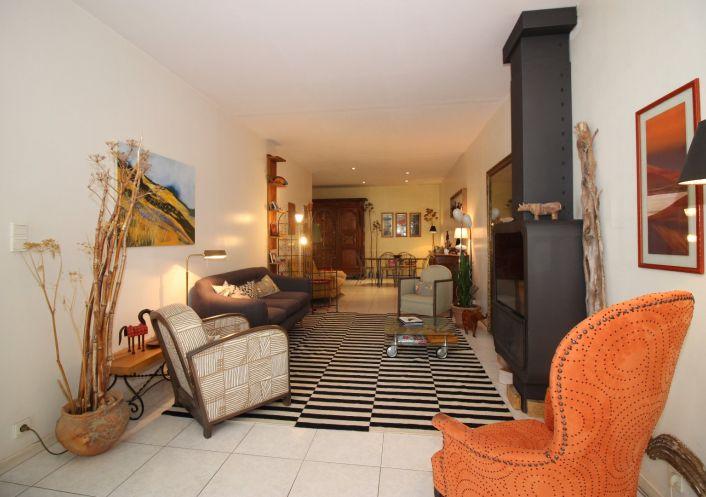 A vendre Pezenas 345711809 Vives immobilier