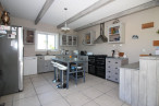 A vendre Servian 345711810 Vives immobilier