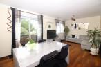 A vendre Beziers 345711815 Vives immobilier