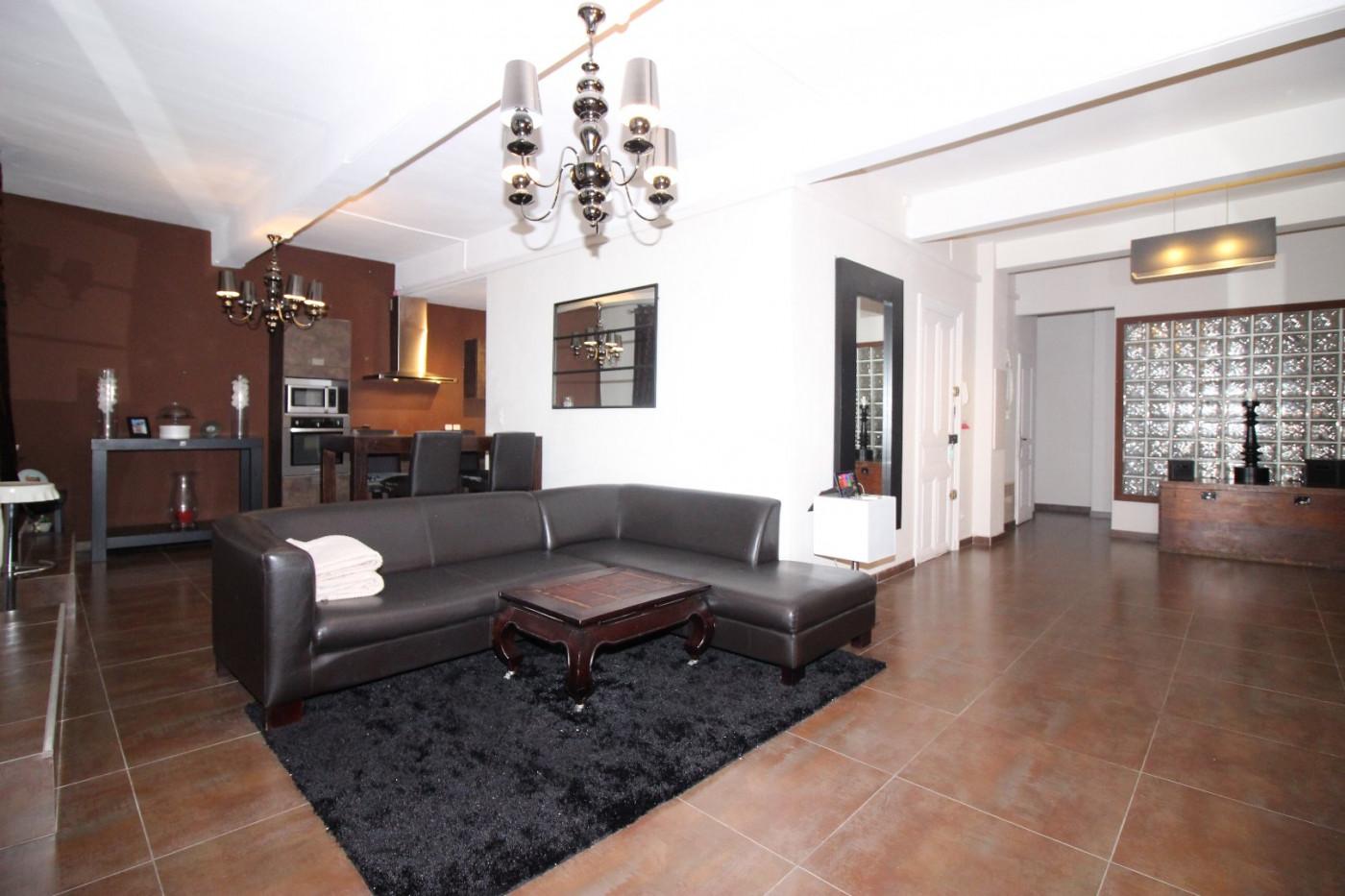 A vendre Beziers 345711823 Vives immobilier