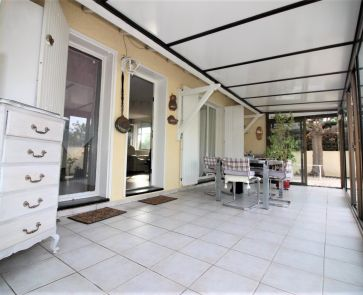 For sale Sauvian  345711835 Vives immobilier