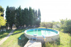 A vendre Argeliers 345711843 Vives immobilier