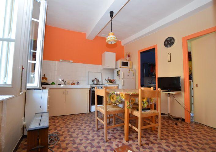 A vendre Espondeilhan 345711847 Vives immobilier