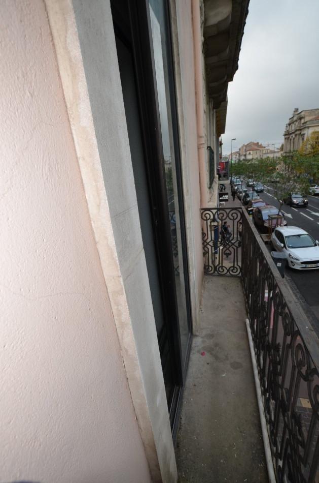 A louer Beziers 345711857 Vives immobilier