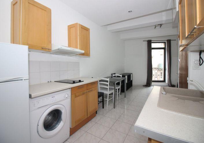 A louer Beziers 345711858 Vives immobilier