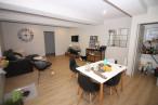A vendre Murviel Les Beziers 345711867 Vives immobilier