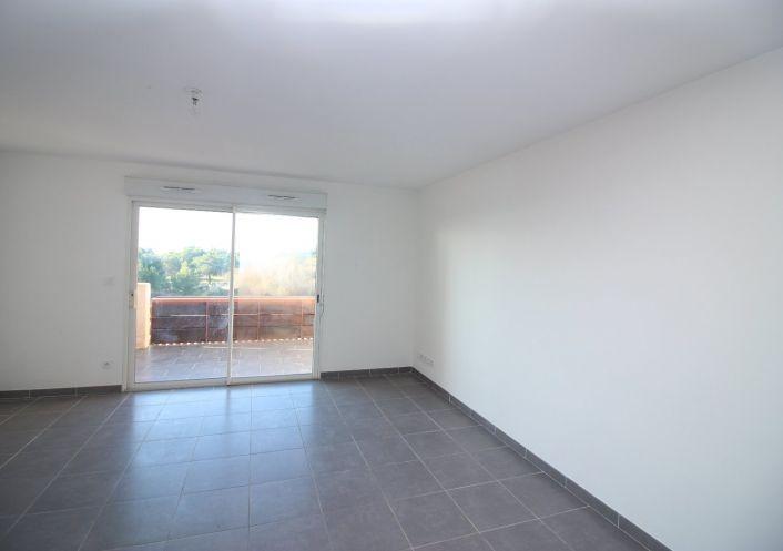 A louer Beziers 345711868 Vives immobilier