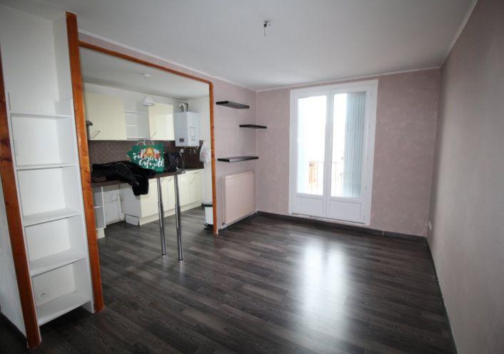 A louer Beziers 345711880 Vives immobilier