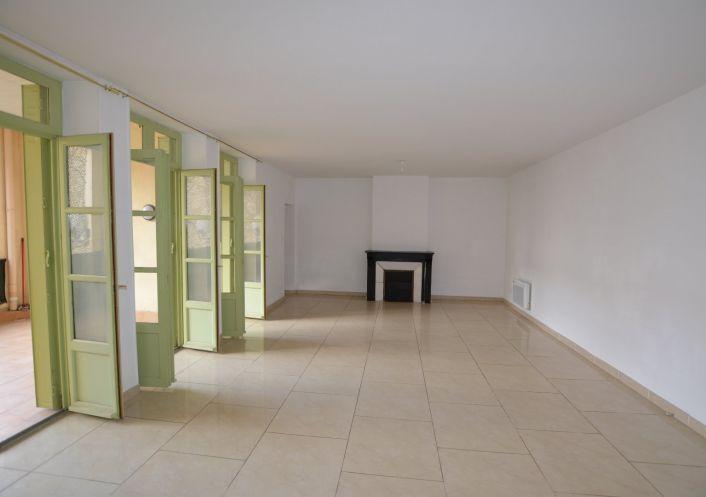 A louer Beziers 345711887 Vives immobilier
