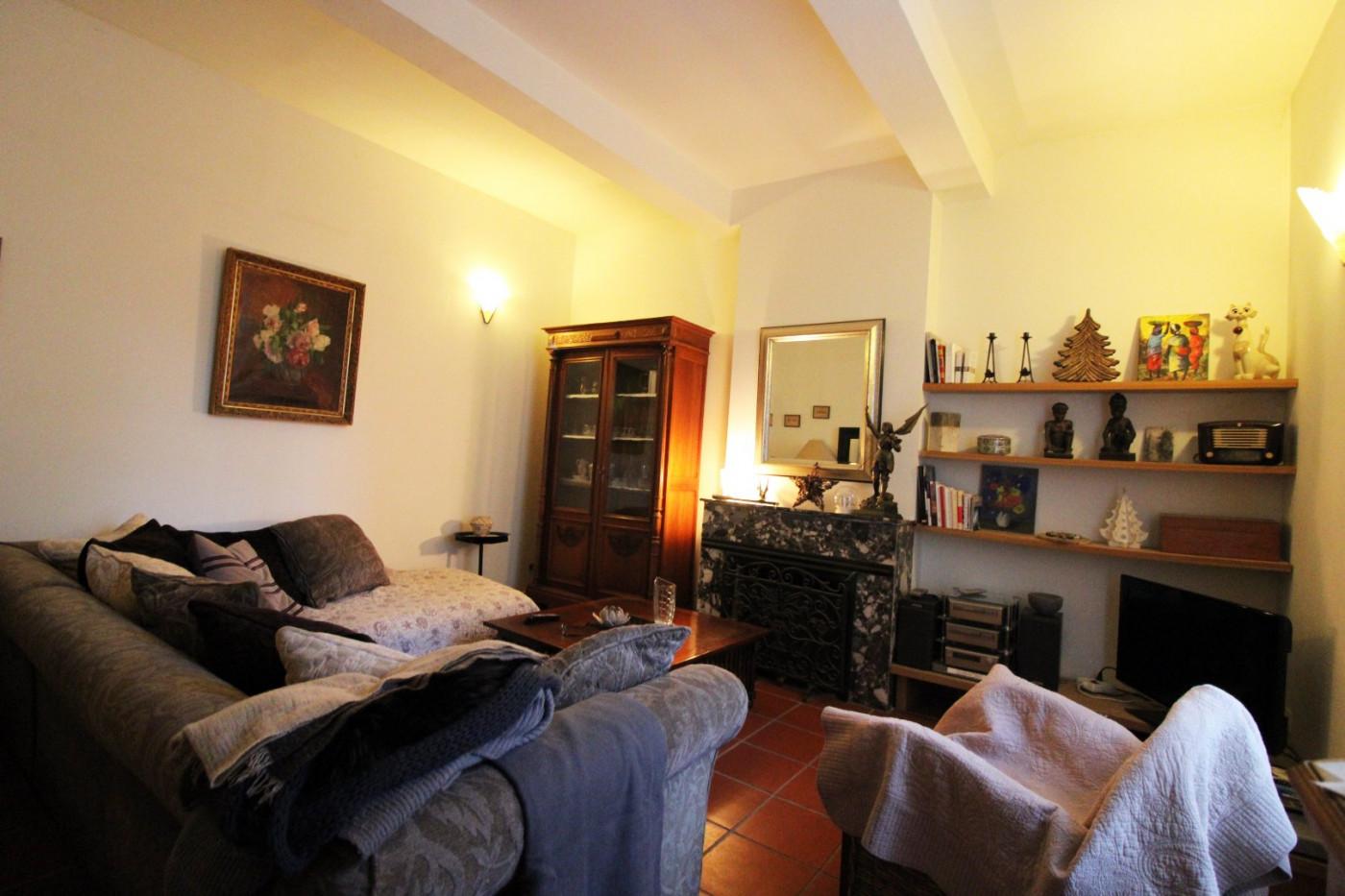 A vendre Creissan 345711889 Vives immobilier
