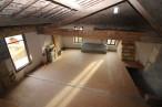 A vendre Servian 345711895 Vives immobilier