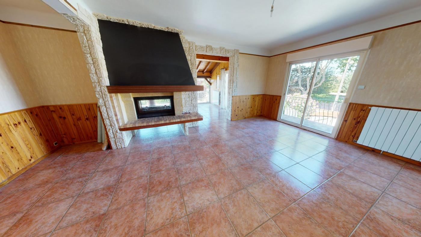 A vendre Espondeilhan 345711896 Vives immobilier