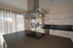 A louer Bassan 345711900 Vives immobilier