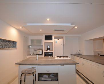 A vendre Servian  345711903 Vives immobilier