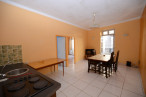 A vendre Beziers 345711908 Vives immobilier