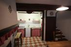 A vendre Pouzols Minervois 345711913 Vives immobilier