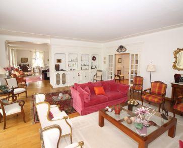 A vendre Beziers  345711916 Vives immobilier