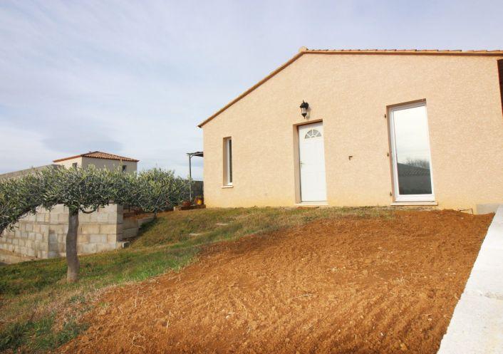 A vendre Espondeilhan 345711919 Vives immobilier
