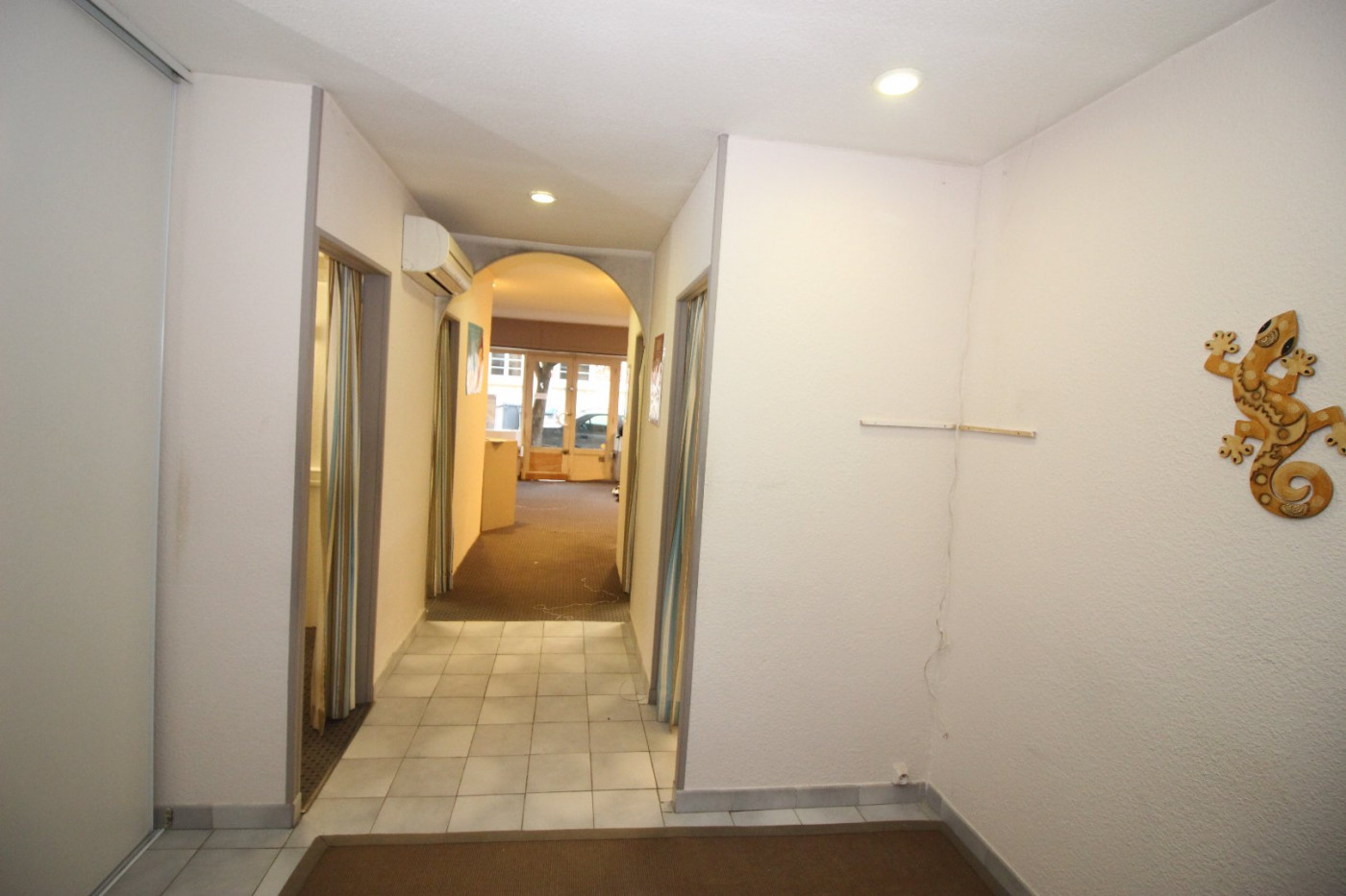 A louer Beziers 345711925 Vives immobilier