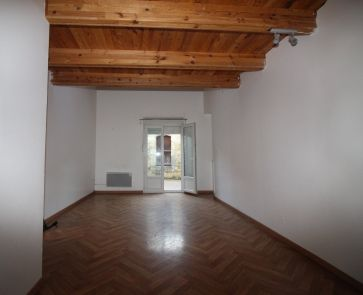 A vendre Servian  345711937 Vives immobilier