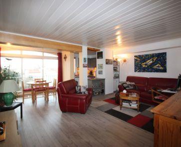 A vendre Le Cap D'agde  345711939 Vives immobilier