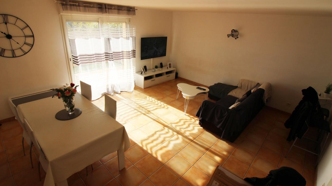 A vendre Servian 345711942 Vives immobilier