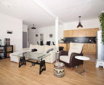 A vendre Capestang  345711945 Vives immobilier