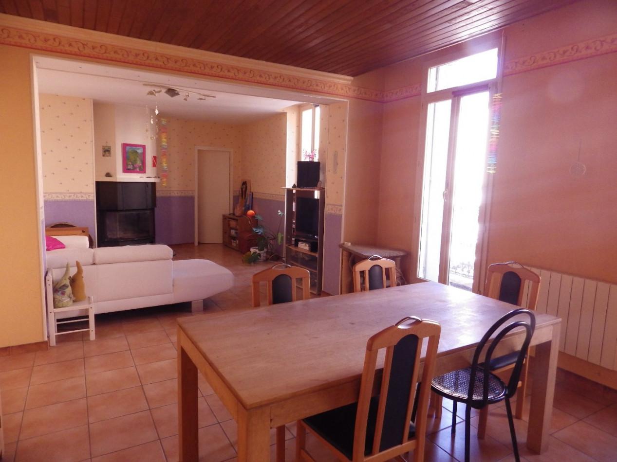 A vendre Servian 345711947 Vives immobilier