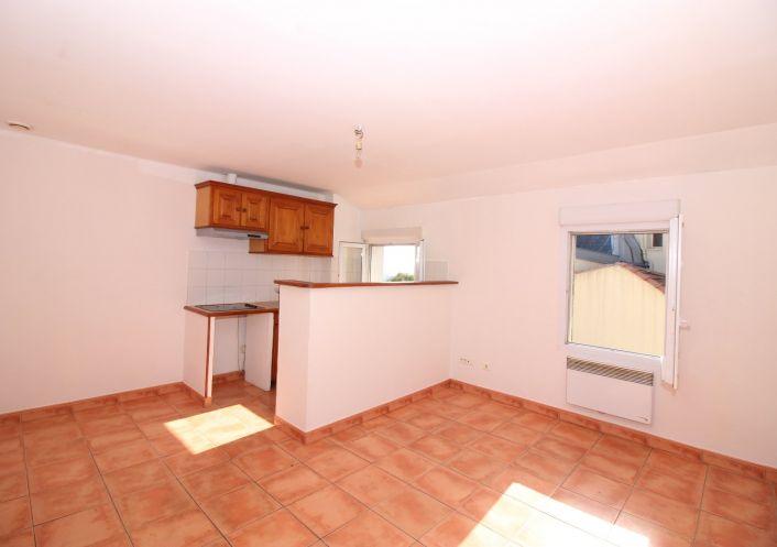 A louer Beziers 345711949 Vives immobilier