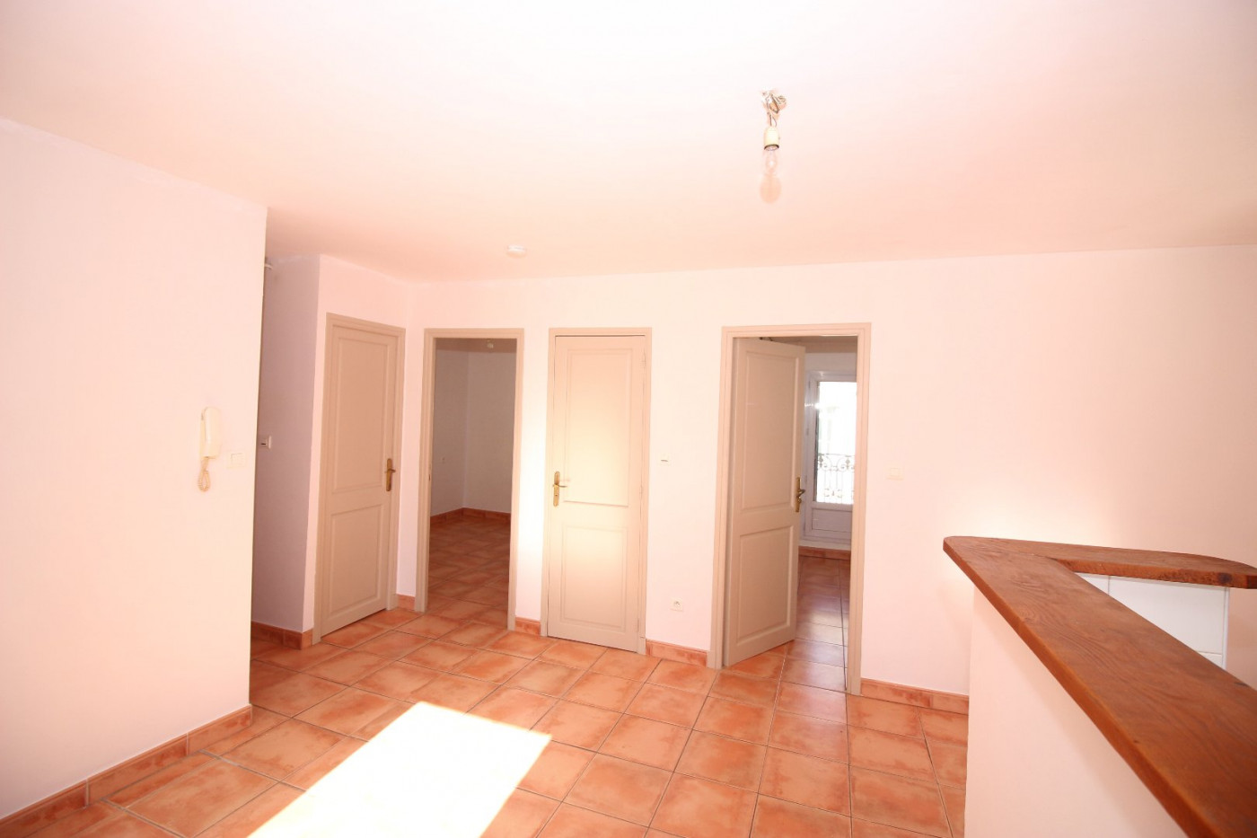A louer Beziers 345711949 Vives immobilier