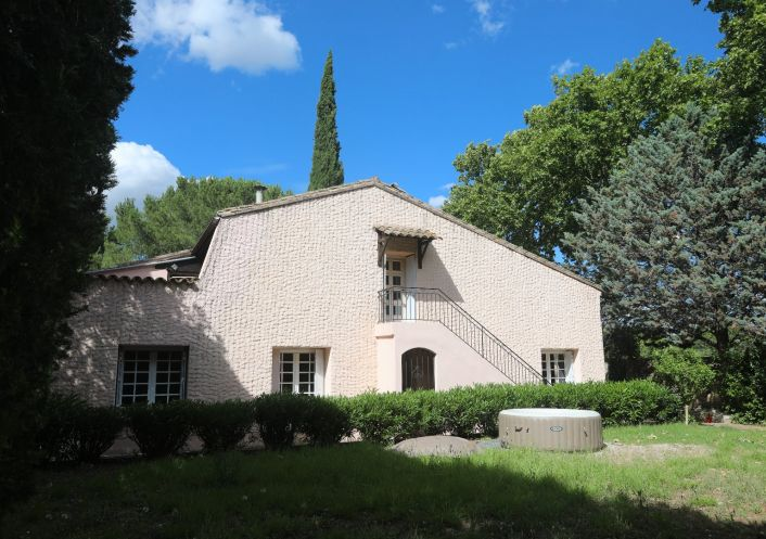 For sale Cazouls D'herault 345711957 Vives immobilier