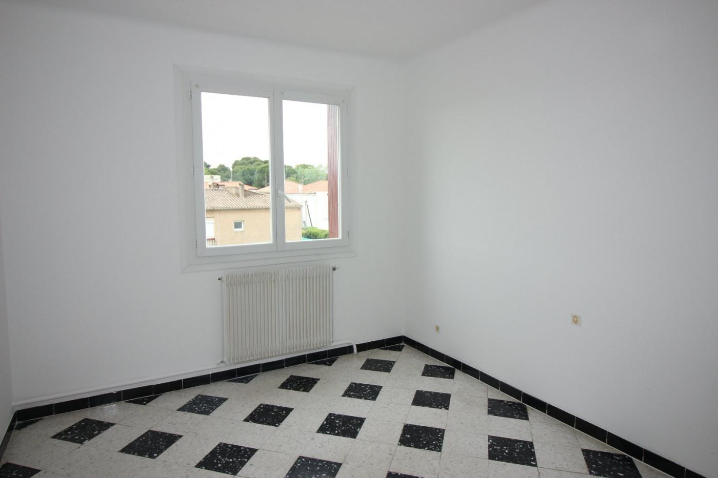 A vendre Beziers 345711959 Vives immobilier