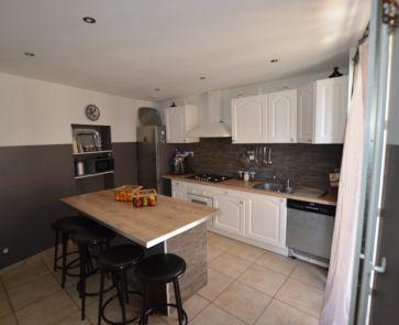 A vendre Servian  345711963 Vives immobilier