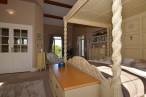 A vendre Thezan Les Beziers 345711966 Vives immobilier