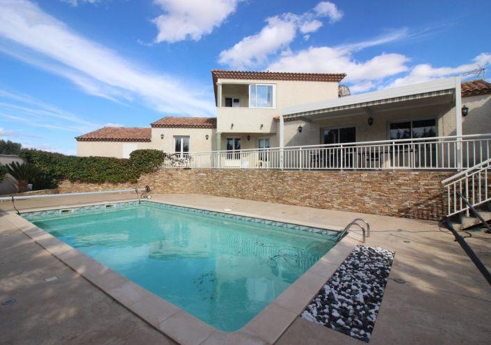 A vendre Saint Genies De Fontedit 345711967 Vives immobilier