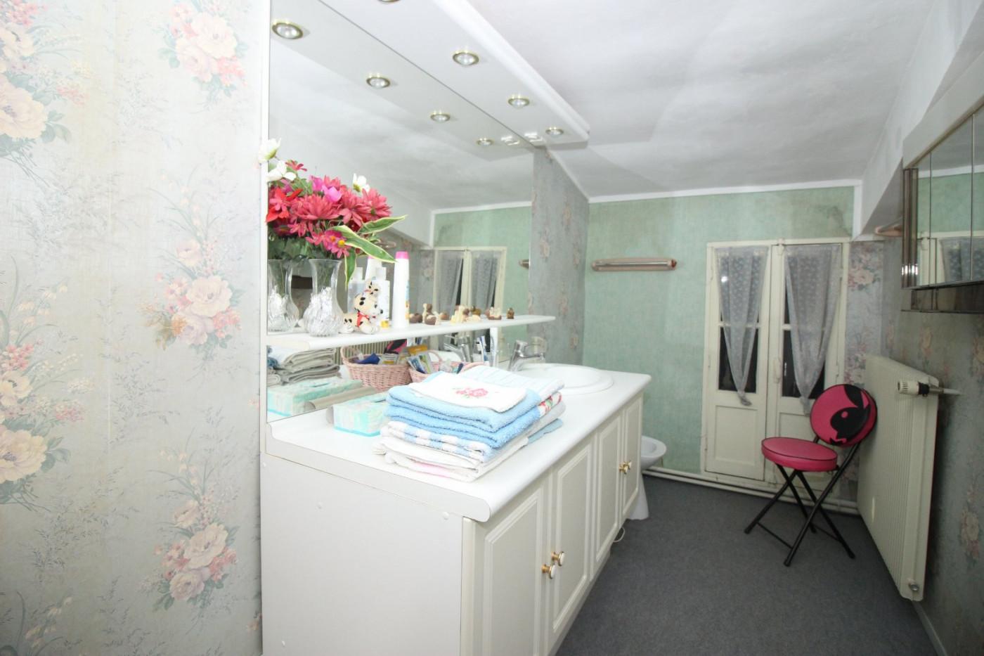 A vendre Caux 345711968 Vives immobilier