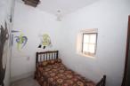 A vendre Quarante 345711973 Vives immobilier